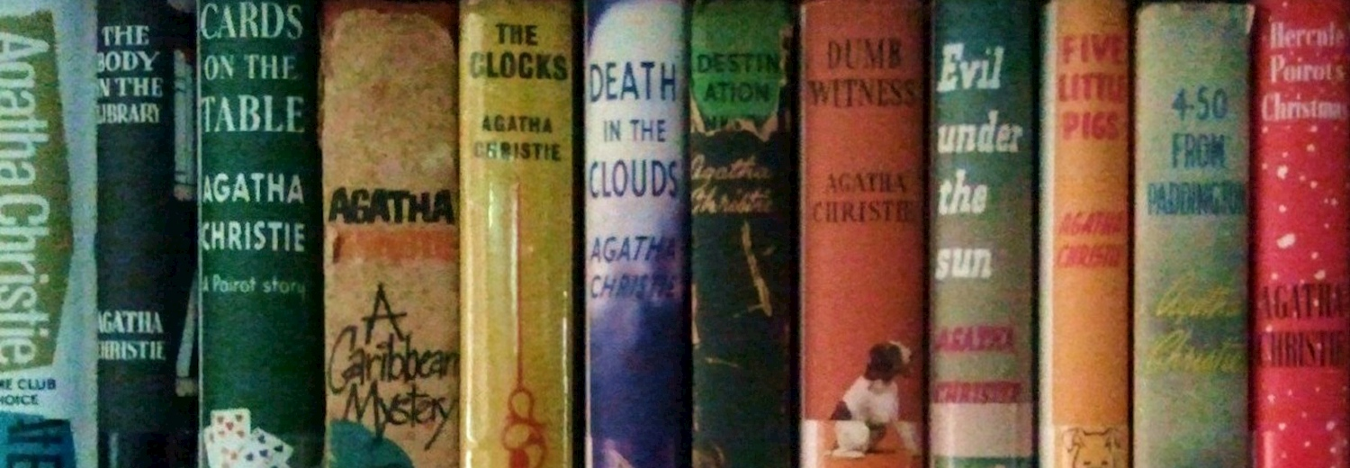 agatha_christie_novels