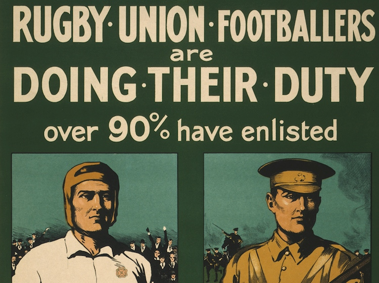 army_recruiting_poster_for_athletes_1915