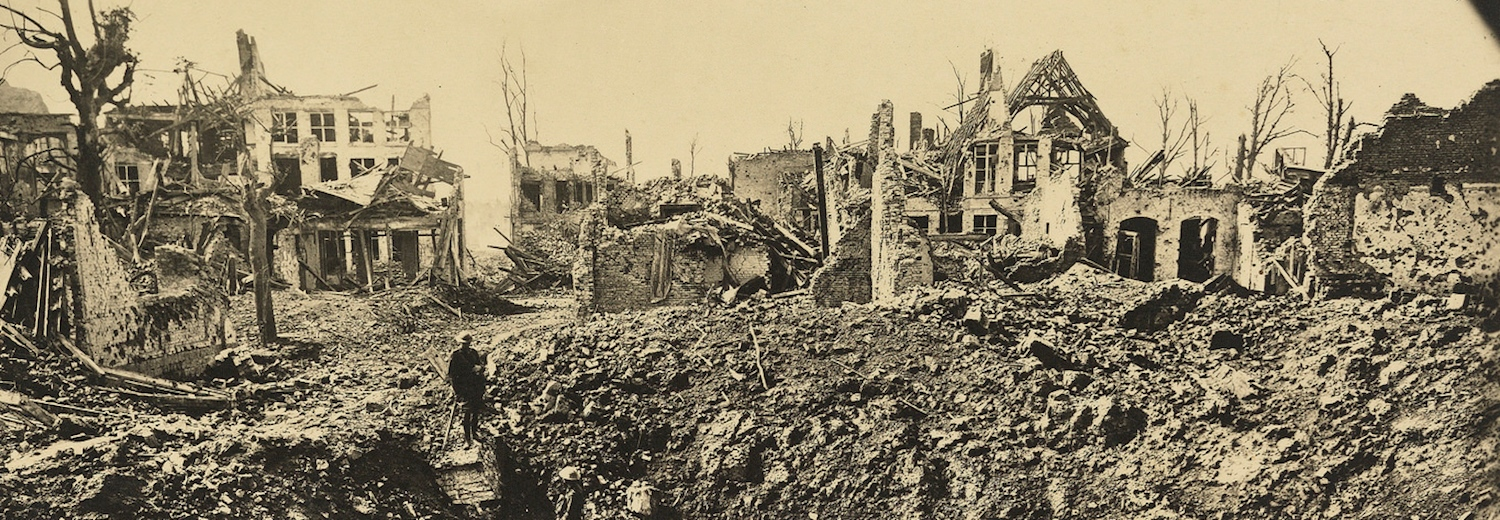 a_gigantic_shell_crater_ypres-_belgium