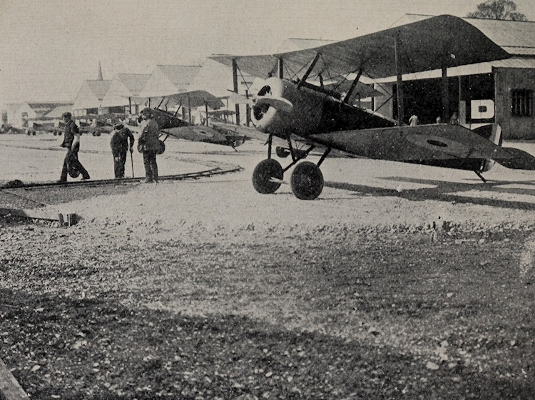 sopwith_pup_biplane_figher_aircraft