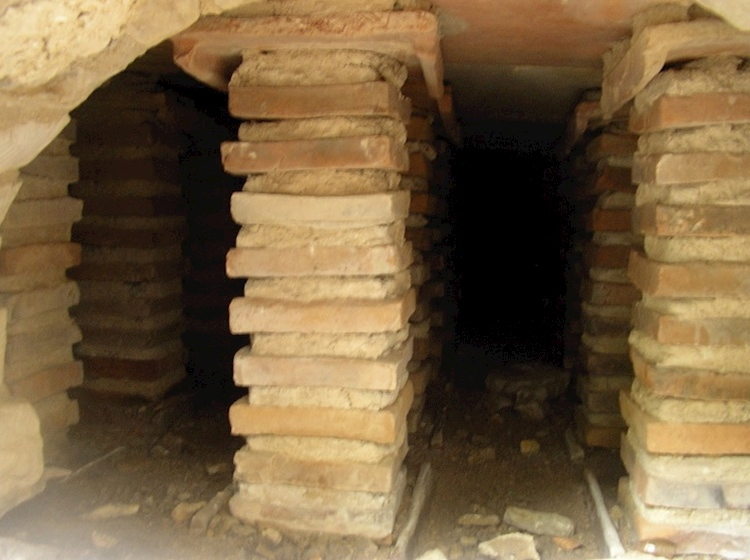 hypocaust_bath_house
