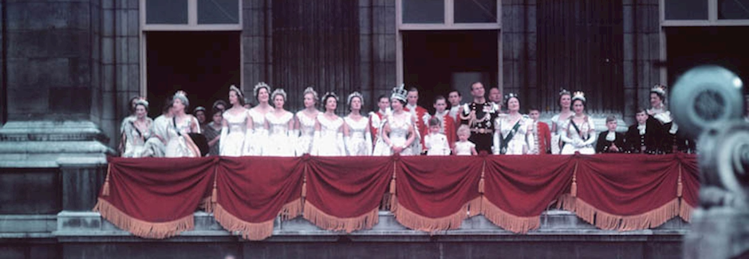 coronation_of_queen_elizabeth_ii_balcony