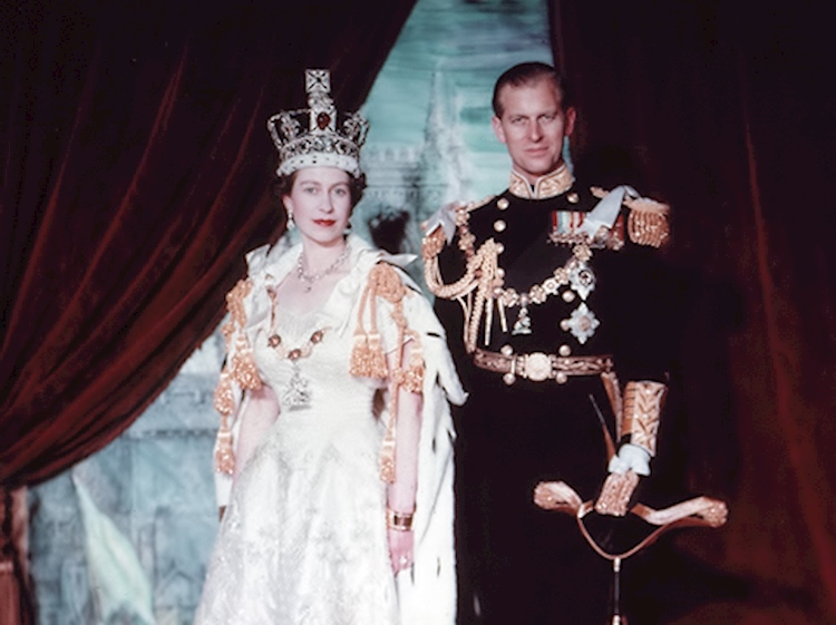 elizabeth_ii__philip_after_coronation