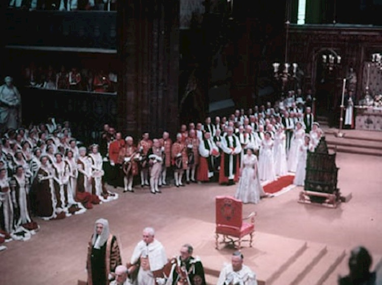 coronation_of_queen_elizabeth_ii_westminster_abbey