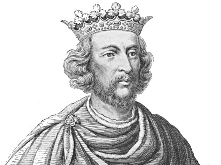 illustration_of_henry_iii_from_cassells_history_of_england