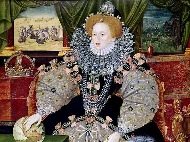 portrait_of_elizabeth_i_commemorating_the_deafeat_of_the_spanish_armada