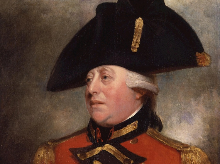 oil_painting_of_king_george_iii_by_sir_william_beechey