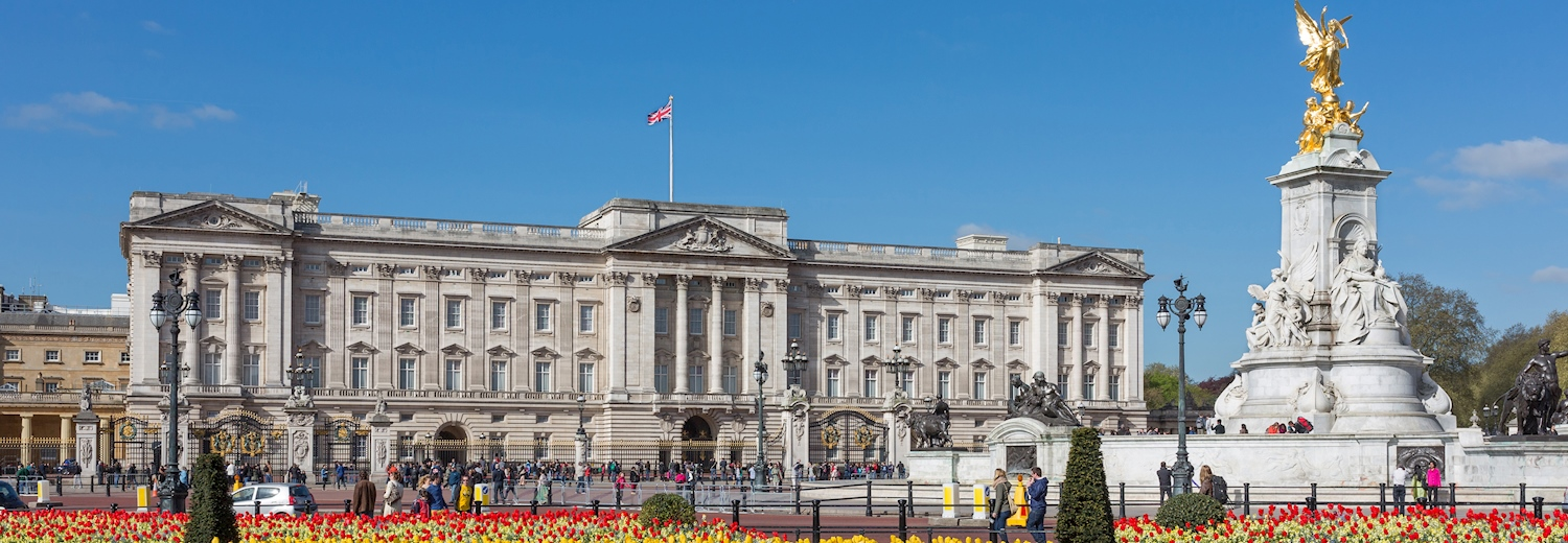 buckingham_palace_from_gardens_london