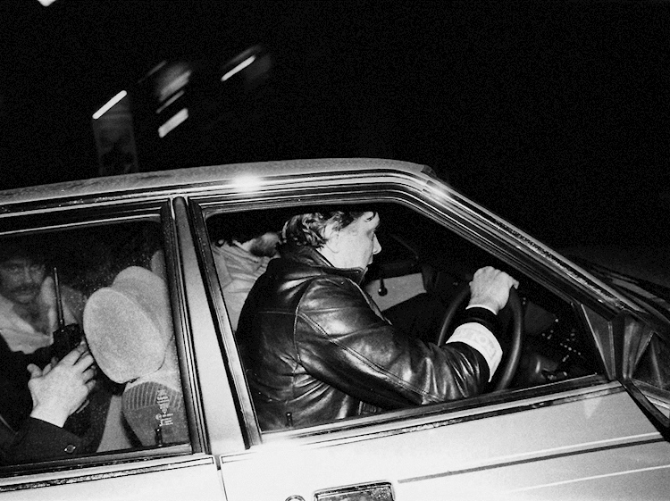 police_constable_tom_renshaw_driving_martin_away