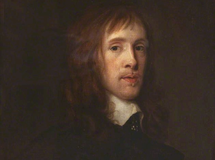 a_portrait_of_william_davenant_at_16_years_lincoln_college
