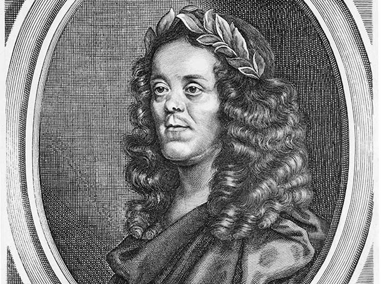 william_davenant_by_william_faithorne_engraving_1673