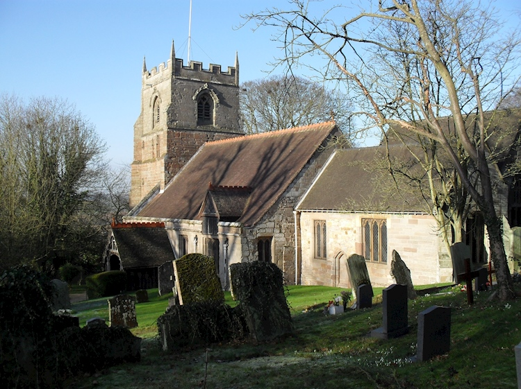 st_leonards_church_beoley