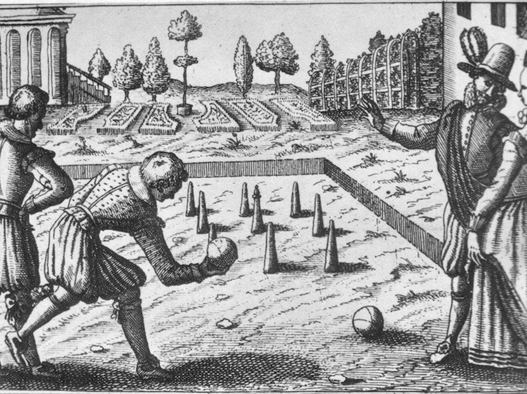 woodcut_bowling_16th_century