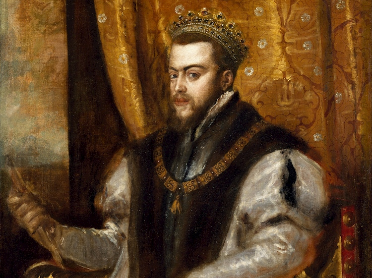 king_philip_ii_of_spain_by_titian