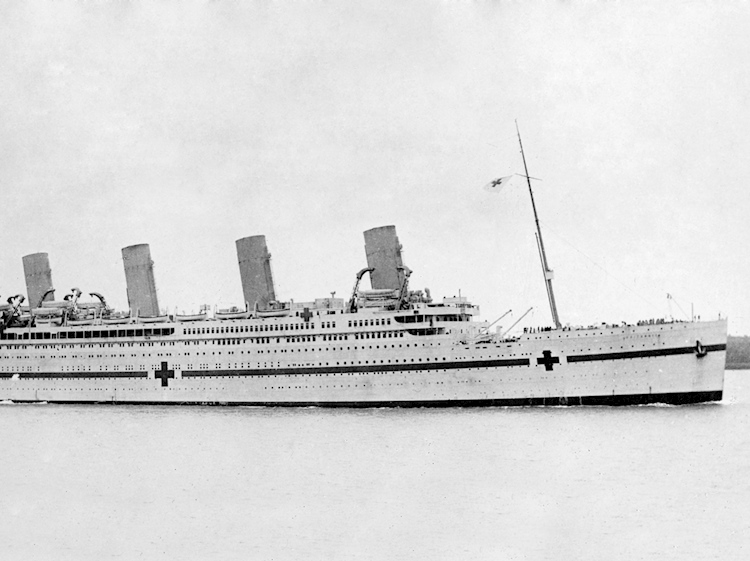 hmhs_britannic_seen_during_world_war_i