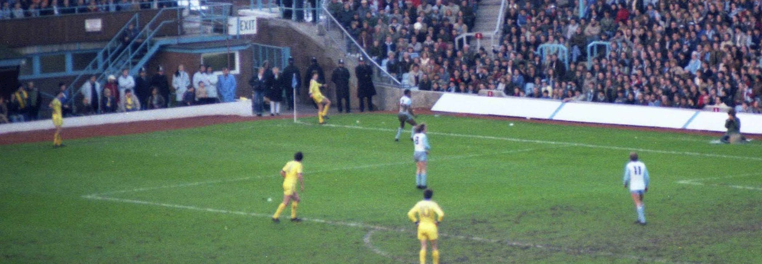 coventry_city_playing_against_oxford_united_at-highfield_road_february_1982