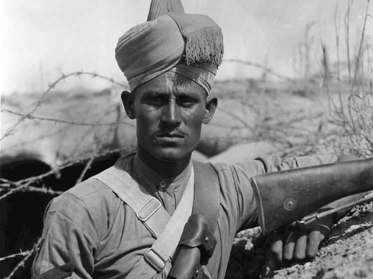 lance_naik_of_the_indian_112th_infantry_34th_brigade_mesopotamia