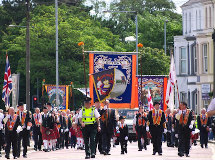 orangemen_parade_in_bangor_12_july_2010