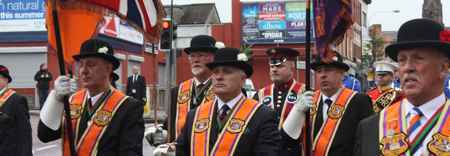 orangemen_parade_12_july_2011_belfast