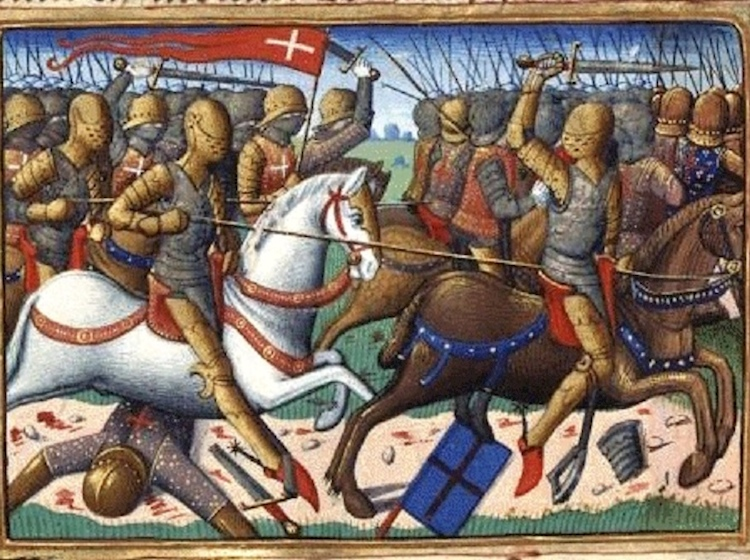 the_battle_of_verneuil_by_martial_dauvergne_paris_15th_century