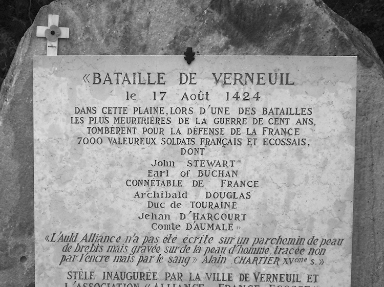 memorial_to_the_battle_of_verneuil
