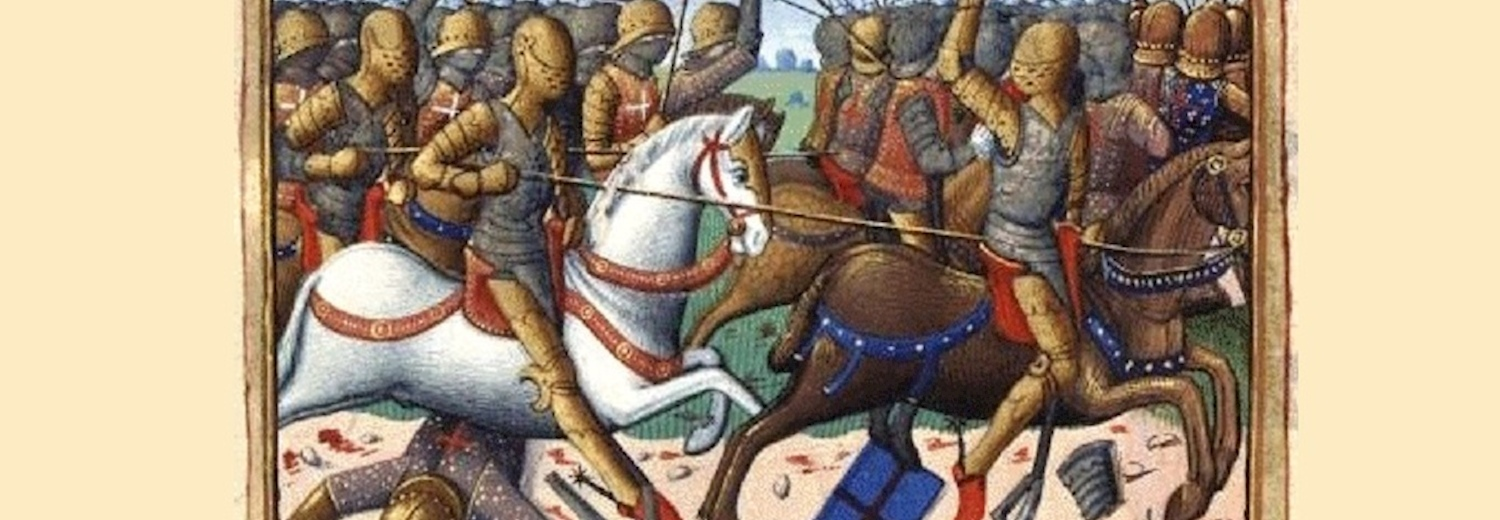 the_battle_of_verneuil_by_martial_dauvergne_paris_15th_century_hero