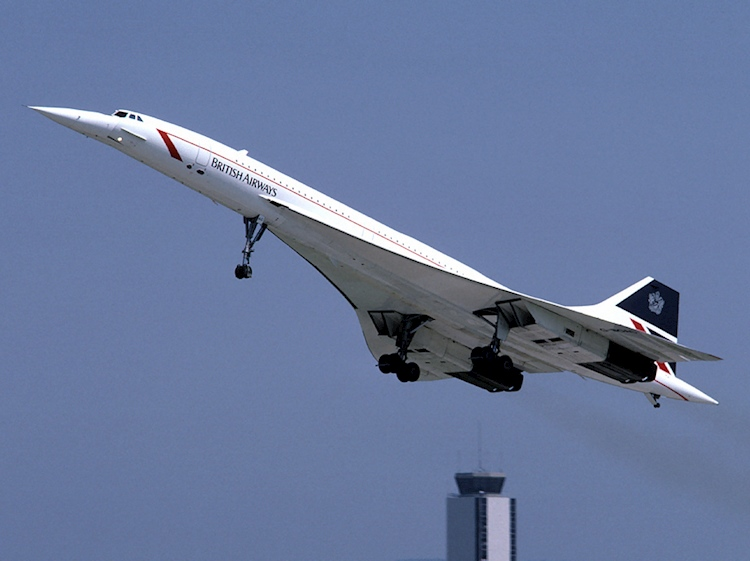 british_airways_concorde_g-boac_03_1986