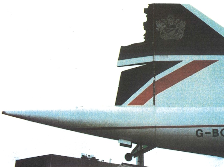 g-boaf_rudder_damage