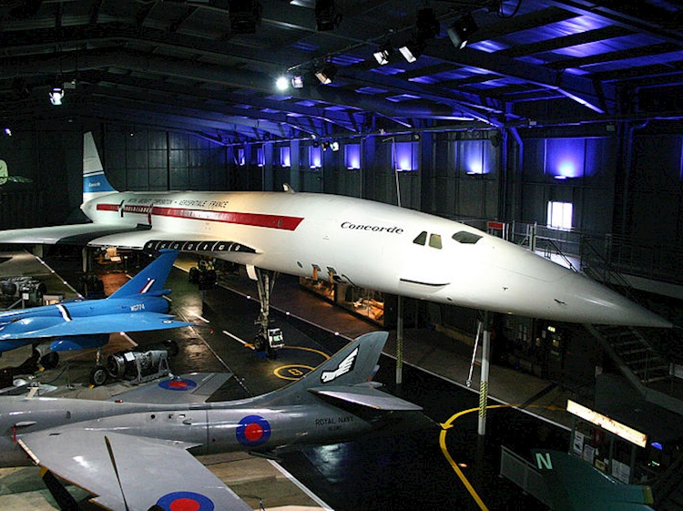 bac_concorde_002_g-bsst_on_display_in_science_museum