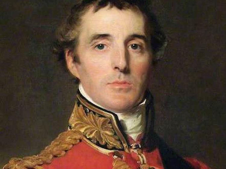 lord_arthur_wellesley_the_duke_of_wellington
