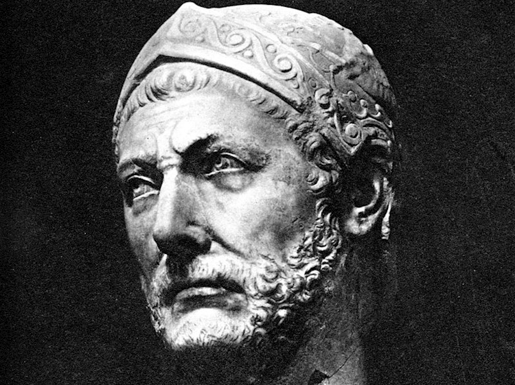 a_bust_of_hannibal_barca_found_at_capua_italy