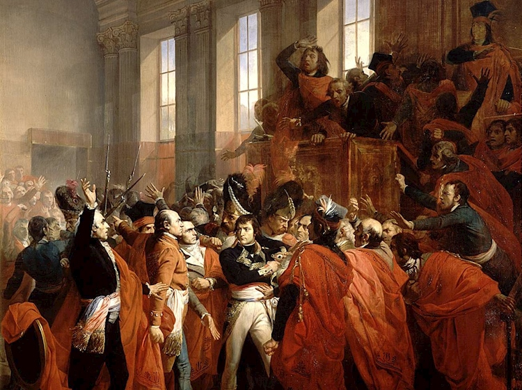 napoleon_surrounded_council_members_during_coup_of_18_brumaire_by_bouchot