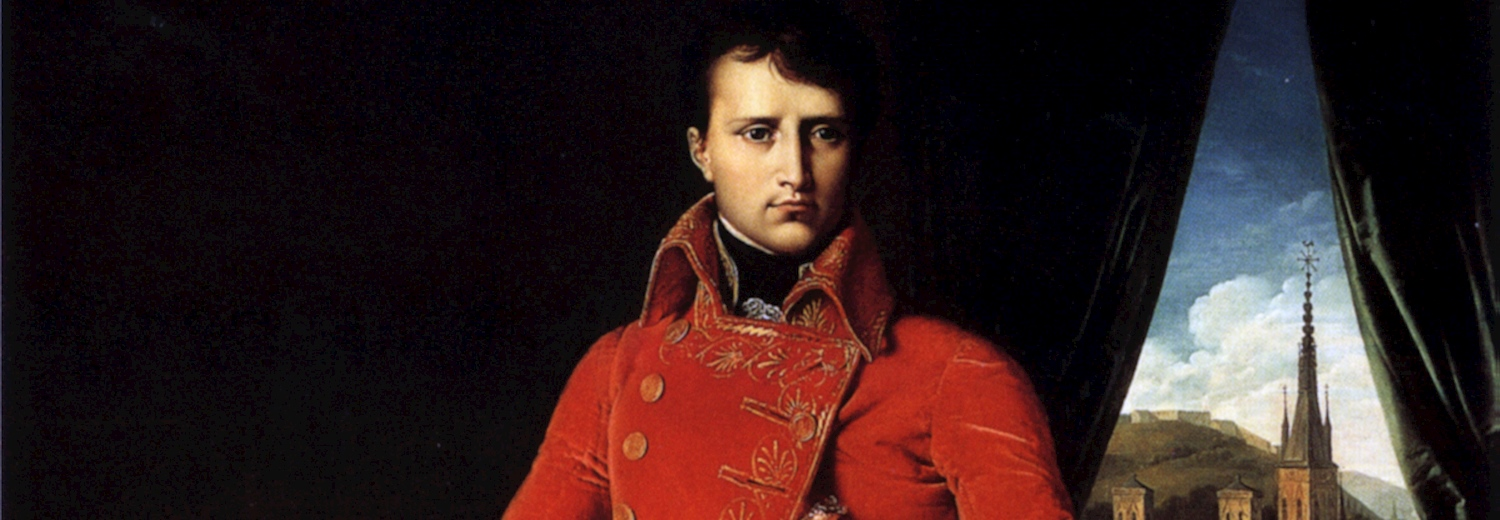 bonaparte_first_consul_by_jean_auguste_dominique_ingres