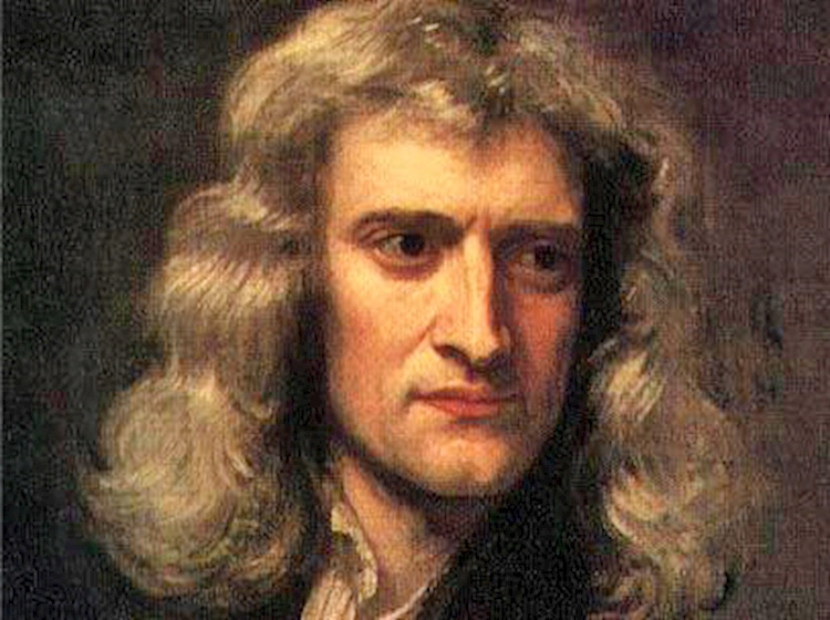 portrait_of_isaac_newton_by_godfrey_kneller_1689