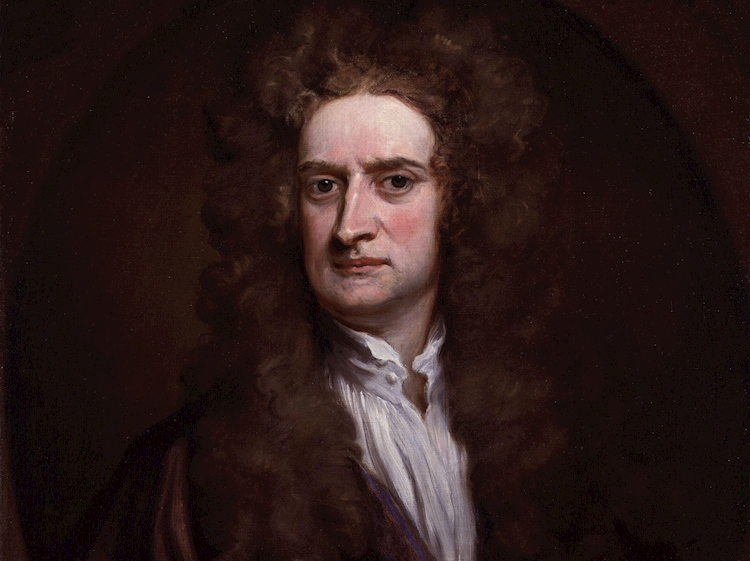portrait_of_sir_isaac_newton_by_sir_godfrey_kneller_1702