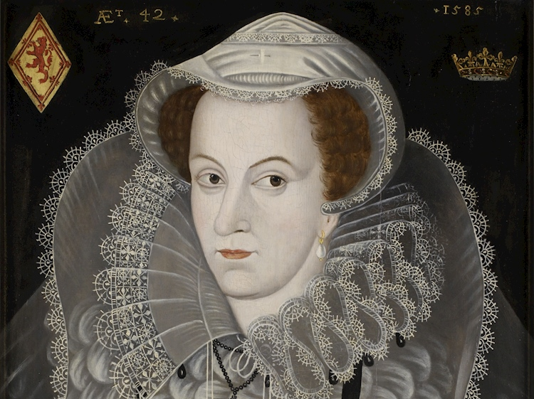mary_stuart_queen_of_scots