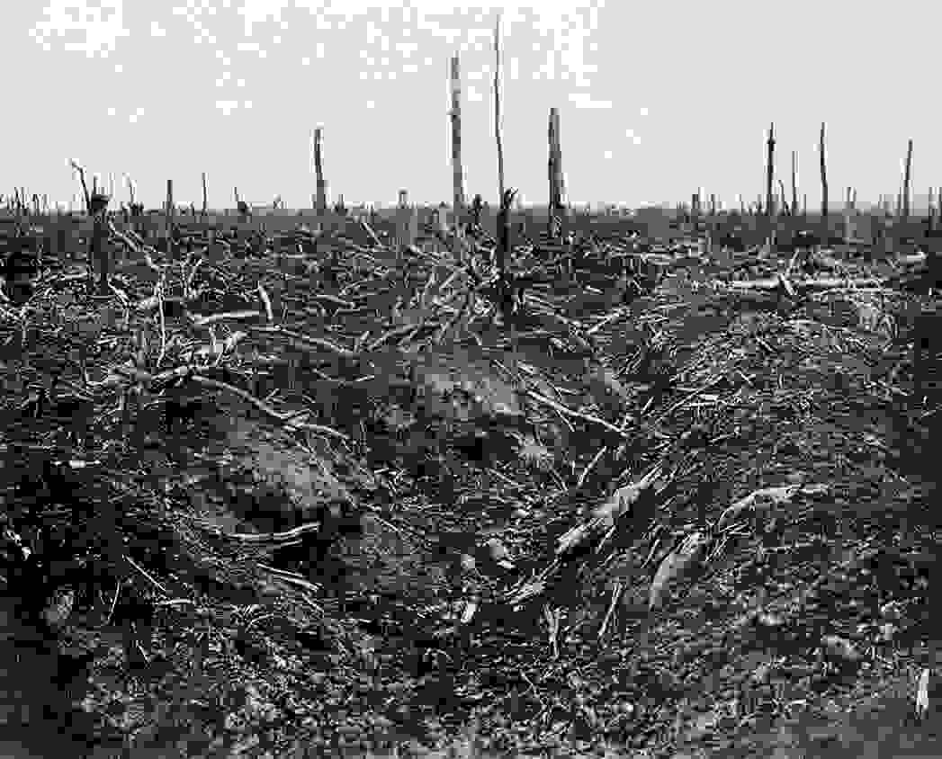 the_battlefield_near_thiepval_in_september_1916_battle_story_somme_1916