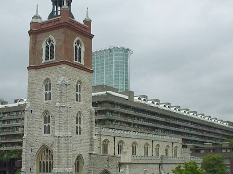 st_giles_without_cripplegate_church