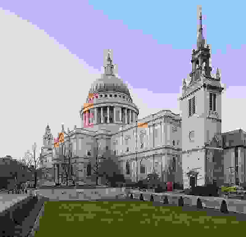 st_pauls_cathedral_london