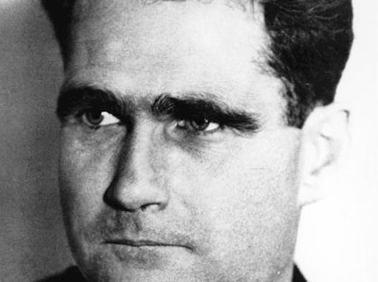 rudolf_hess_pictured_in_1933