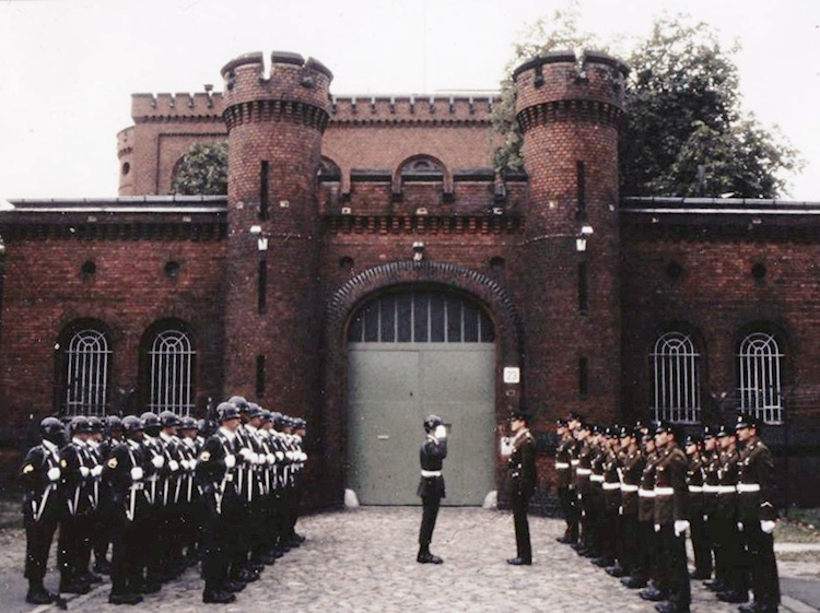 the_changing_of_the_guard_at_spandau_prison