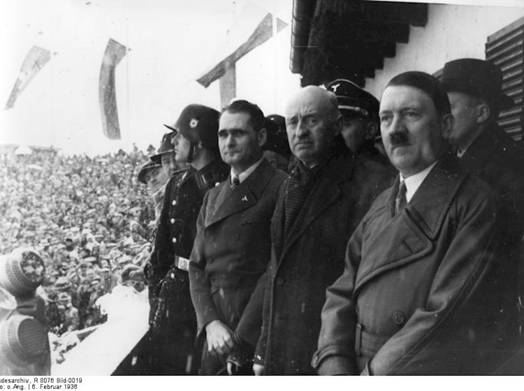 hess_and_hitler_at_the_opening_of_the_1936_winter_olympics