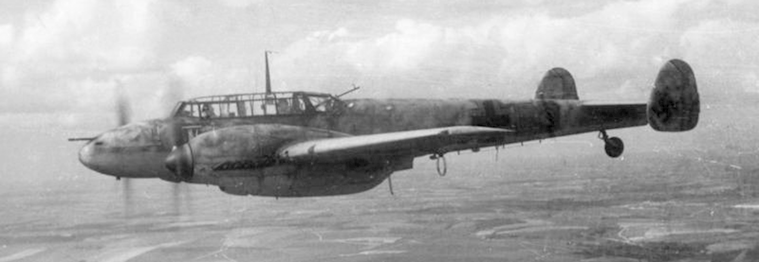 a_messerschmitt_bf110_used_by_the_luftwaffe_in_world_war_ii