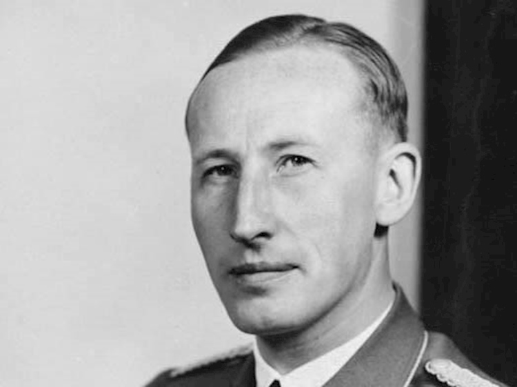 high_ranking_german_nazi_official_reinhard_heydrich_in_1940
