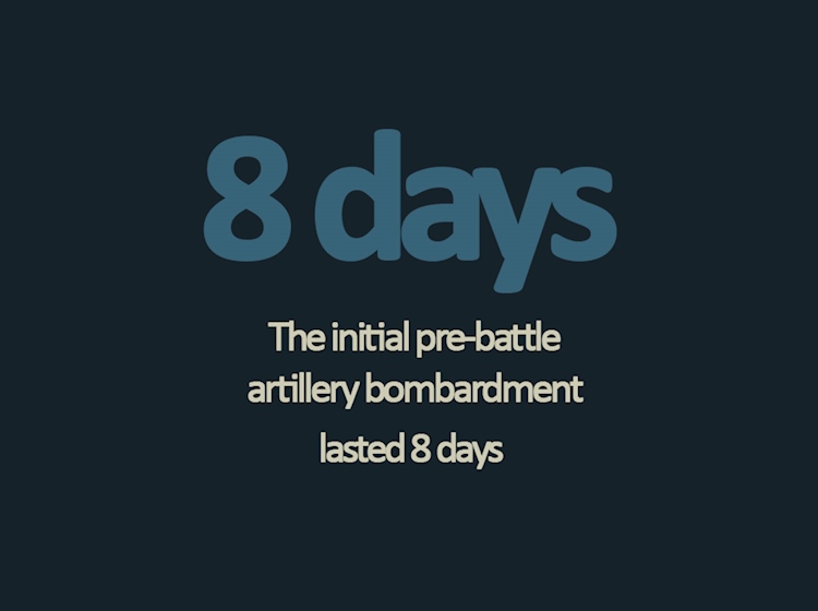 battle_of_the_somme_infographic_initial_artillery_bombardment