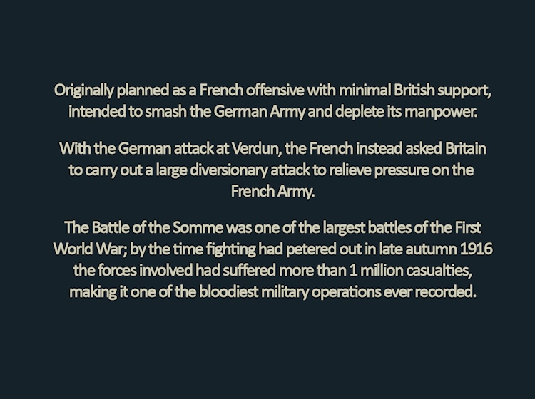 battle_of_the_somme_infographic_introduction