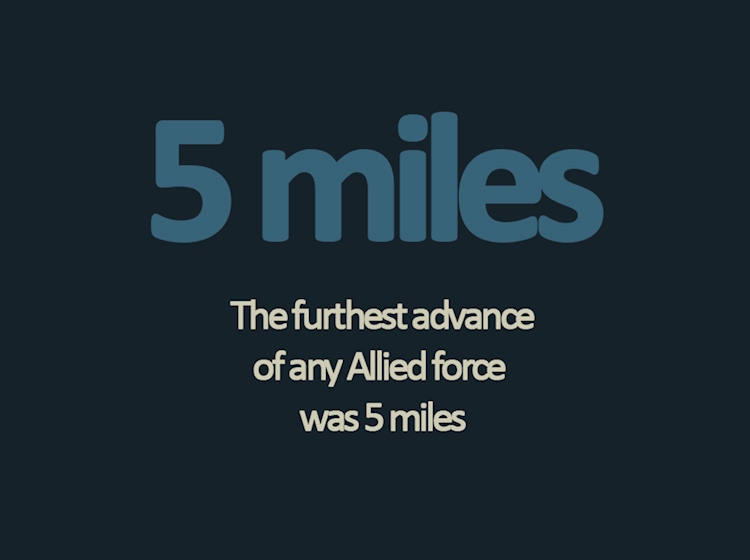 battle_of_the_somme_infographic_furthest_advance_of_allied_force