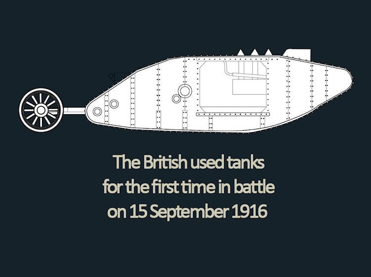 battle_of_the_somme_infographic_tanks