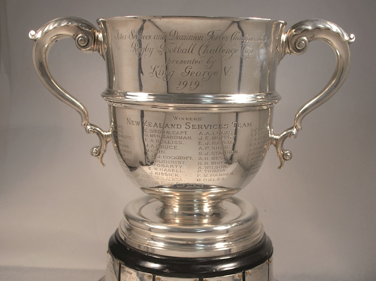 the_kings_cup_new_zealand_rugby_museum_waiouru