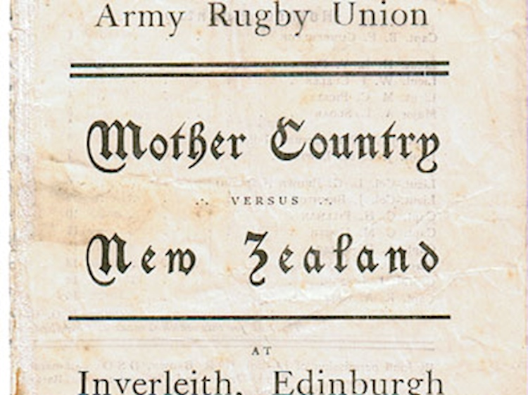 mother_country_vs_new_zealand_programme_1919